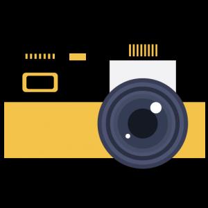 Ralle foto agentur